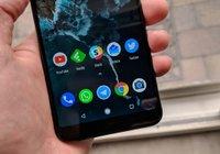 Updaten: Android 10 voor Xiaomi Mi A2 rolt nu uit