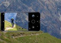 Onaangekondigde Nokia 5.1 Plus en 3.1 Plus al in Nederland te koop