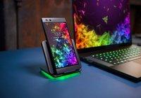 'Razer ontslaat merendeel personeel, Razer Phone 3 is geschrapt' – update