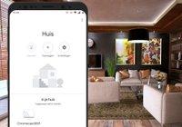 Vernieuwde Google Home-app met meer functies rolt uit