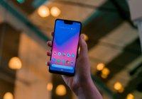 Google stopt met verkoop Pixel 3 en 3 XL: zo koop je de smartphones alsnog