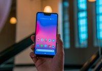 Waarom de Google Pixel 3 XL Wouter's favoriete smartphone van 2018 is