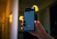 'Android 10 vanaf 3 september beschikbaar voor Pixel-telefoons'
