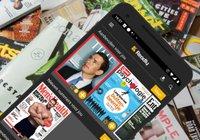 De 4 beste apps om tijdschriften te lezen op je Android-smartphone