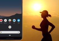 Google Fit krijgt handige widgets en ademhalingsoefeningen
