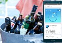 IkPas-app: hoe je het jaar begint met een maand lang geen druppel alcohol