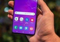 'Samsung verkocht persoonlijke gegevens Galaxy-telefoongebruikers aan adverteerders'
