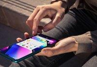 Wiko staakt smartphoneverkoop in Nederland na verloren rechtszaak