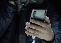 Eerste Xiaomi-winkels in Nederland openen later dit jaar