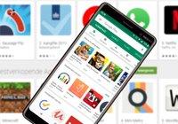 Chinese fabrikanten werken aan alternatief voor Google Play Store