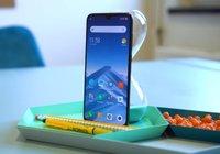 Deze Xiaomi-smartphones krijgen als eerste een Android Q-update