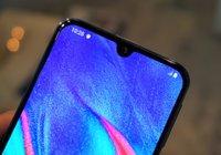 Deze Android-smartphones kregen een (beveiligings)update – week 1