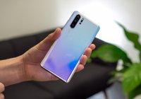 Deze smartphones zijn goede alternatieven voor Huawei