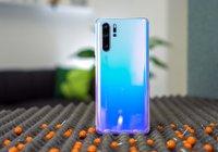 Waarom de Huawei P30 Pro Rens' favoriete smartphone van 2019 is