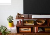 Eindelijk: Google Assistent-ondersteuning voor Sonos vanaf juli beschikbaar