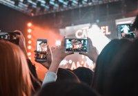 Festivalsmartphones: waar moet je op letten en onze 3 favorieten