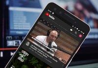 Tip: Zo start je een YouTube-livestream vanaf je Android-smartphone