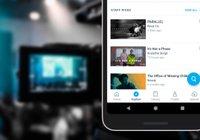 De 3 beste YouTube-alternatieven om video's te uploaden