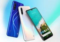 Rechter: Xiaomi mag smartphones in Nederland blijven verkopen