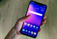 Deze LG-smartphones krijgen een update naar Android 10