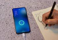 Uitleg: hoe galliumnitride (GaN) smartphone-opladers sneller, kleiner en veiliger maakt