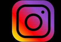 Instagram-bèta voor Android 10 introduceert donkere modus
