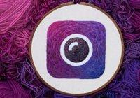 Instagram brengt Threads uit: Insta voor jou en je vriendengroep