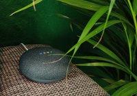 Google verwijdert gastmodus voor Home- en Nest-speakers