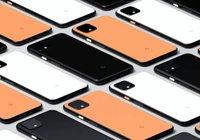 'Ultra batterijbesparingsmodus voor Google Pixels tegen matige accuduur'