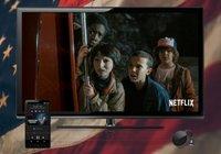 Netflix-tip: schakel nu automatisch afspelen van trailers uit