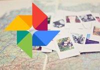 Google voegt chatfunctie toe aan Google Foto's: zo werkt het