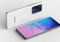 'Specificaties Samsung Galaxy S20-serie liggen nu al op straat: dit kun je verwachten'