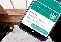 Overzicht: dit zijn de 4 beste slaap-apps voor Android