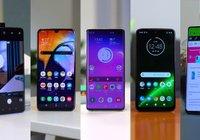 Android Planet kiest: de allerbeste Android-smartphones van 2019 (+video!)