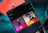 Review: Is Amazon Music een waardig Spotify-alternatief?
