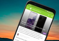 Android-nieuws #4: Samsung Galaxy S20-renders en Google I/O 2020