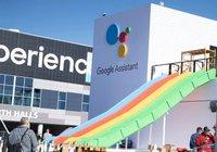Google wil regels voor kunstmatige intelligentie: dit is waarom
