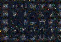 Google I/O 2020 vindt plaats van 12 tot en met 14 mei