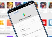 Uitleg: Waarom Google Play Services zo belangrijk is voor Android (en Huawei)