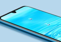 TomTom gaat samenwerken met Huawei