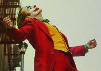 Chromecast-tips week 4: Joker, Picard en Halsey