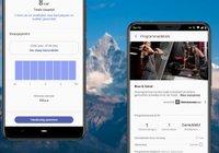 4 manieren waarop Samsung Health helpt bij je goede voornemens