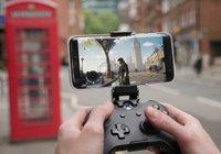 Review: Speel alle pc-games op Android met Shadow