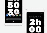 Google brengt 3 nieuwe apps uit tegen telefoonverslaving, waaronder een envelop