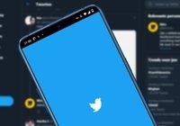 Twitter laat je straks bepalen wie op jouw tweets mag reageren
