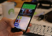 HTC U11 Plus review: goede smartphone met rare fratsen
