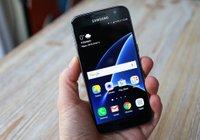 Zo ziet de Samsung Galaxy A5 (2017) er uit