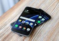 11 handige tips voor de Samsung Galaxy S7 (Edge)