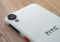 HTC Desire 530 review: budgettoestel overtuigt nauwelijks