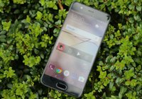 Huawei start uitrol Android 8.0 (Oreo) naar P10